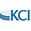 KCI_Logo_120