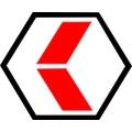 fiege_logo_120x120